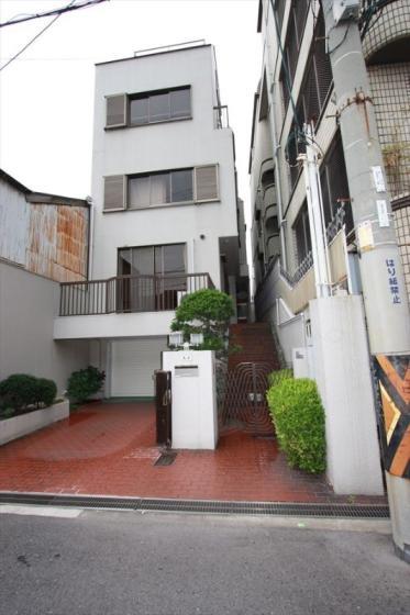 プロスパータウン東粉浜  (中古戸建)