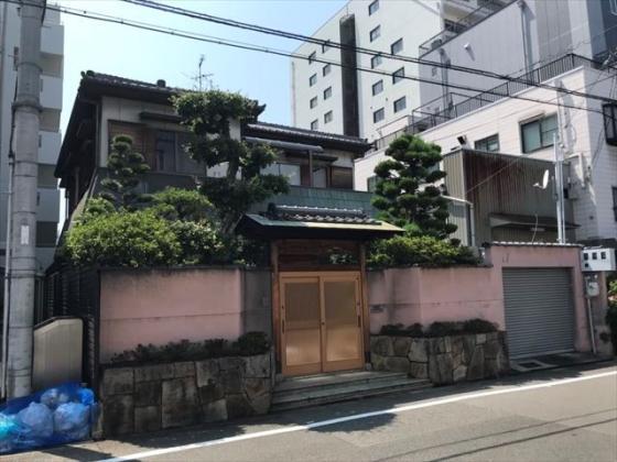 プロスパータウン中野 (中古戸建)